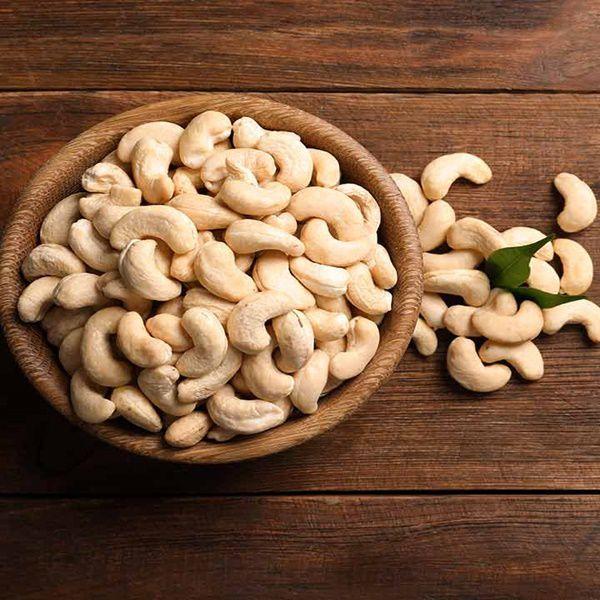 Ăn hạt điều có béo không là vấn đề khiến nhiều người lo lắng