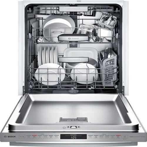 máy rửa bát là sản phẩm bán chạy của Bosch