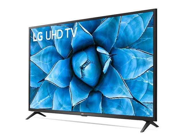 Tivi LG 55 Inch UHD 4K 55UN7300PTC