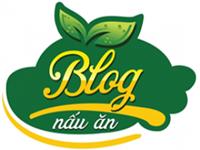 Blog Nấu Ăn